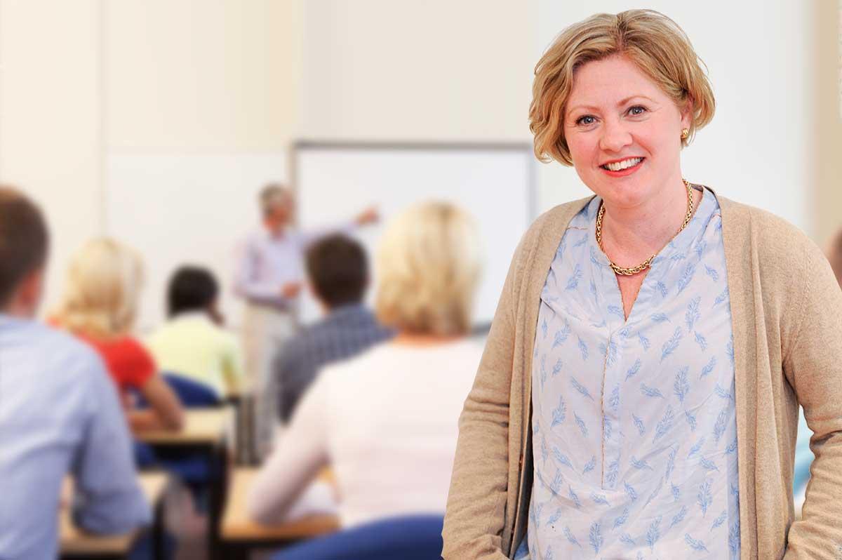psychosociaal therapeut opleiding